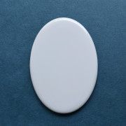 1.38x2inch_porcelain_memorial_portrait